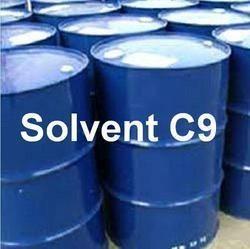 C9 Solvent