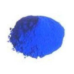Acid Blue Crude Milling Dyes