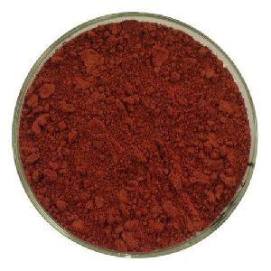 Acid Brown Milling Dyes