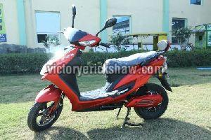 Victory Vero Battery Operated Scooty