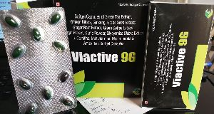 Viactive-9G Softgel Capsules