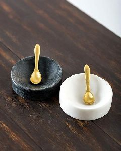 Salt & Pepper Holder