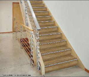 3 Ft Wooden Step Riser Tiles 03