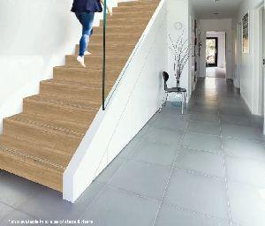 3 Ft Wooden Step Riser Tiles 05