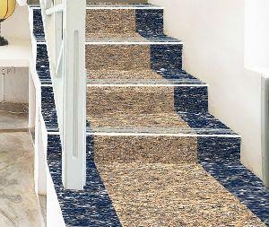 4 Ft Double Colour Step Riser Tiles 02