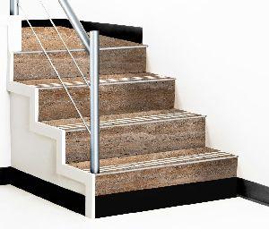 4 Ft Matt Step Riser Tiles 02