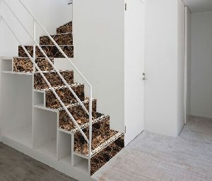 4 Ft Sugar Step Riser Tiles 01