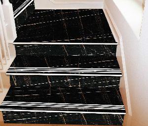 4 Ft Sugar Step Riser Tiles 02