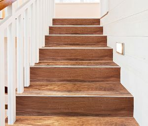 4 Ft Wooden Step Riser Tiles 05