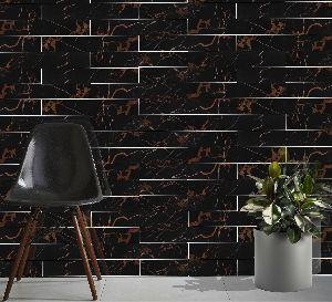 High Gloss Plank Tiles 01