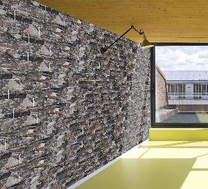 High Gloss Plank Tiles 02