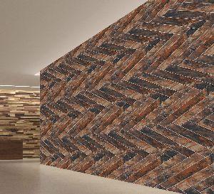 High Gloss Plank Tiles 03