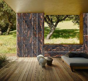 High Gloss Plank Tiles 05