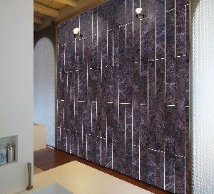 High Gloss Plank Tiles 06
