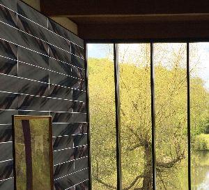 High Gloss Plank Tiles 10