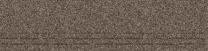 Magic Almond Full Body Tiles 01