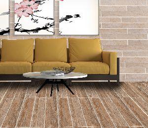 Matt Plank Tiles 01