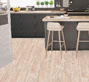 Matt Plank Tiles 02