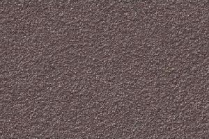 Rock Brown Full Body Riser Tiles