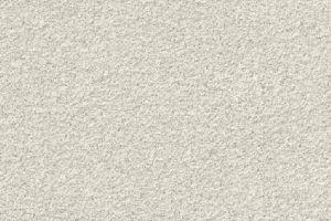 Rock White Full Body Riser Tiles