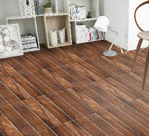 Wooden Plank Tiles 05