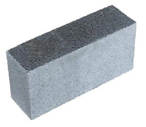 Cement Blocks