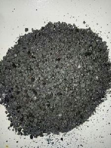 Low Sulphur Petroleum Coke