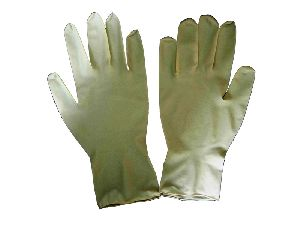 Sterile Surgical Glove