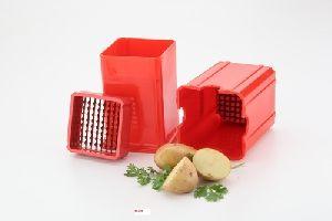 Regular Potato Cutter