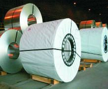 VCI HDPE PAPERS
