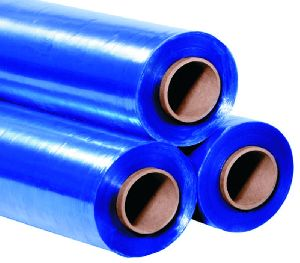 VCI SHEETS AND ROLLS