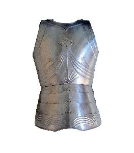 Antique Medieval Armour Jacket