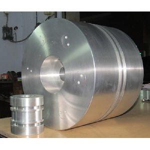 Air Compressor Piston