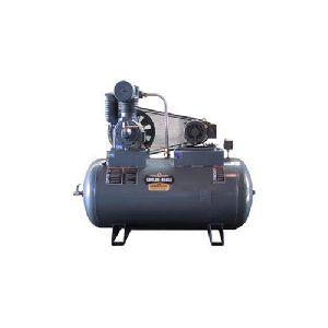 Air Compressor Repairing