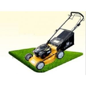 Jupiter Engine 21 E Rotary Lawn Mower