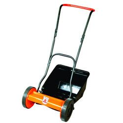 Super Cut Push Lawn Mower