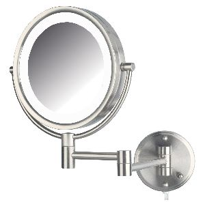 Magnifying Make Up Mirror
