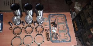 Deutz Fahr Engine Minor Overhaul Kit