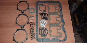 Deutz Fahr Gasket Set