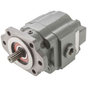 Deutz Fahr Tractor PTO Pumps