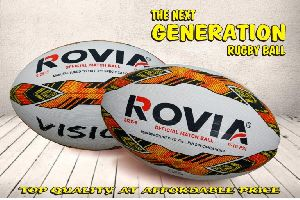 rwc2019 rugby union ball