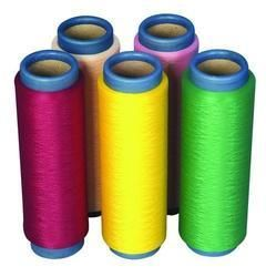 Nylon Covered Lycra Yarn