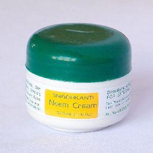 Neem Sandal Cream