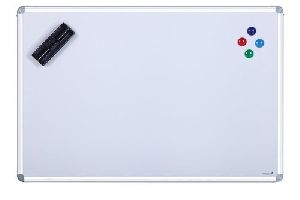 Ceramic Whiteboard