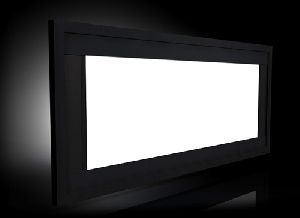 Eyelets Projector screens