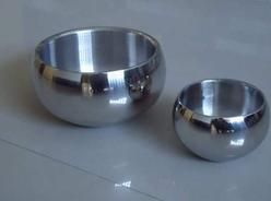 Stainless Steel Kitchen Bowl