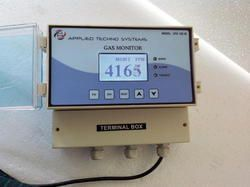 Digital Online Fixed Dew Point Meter