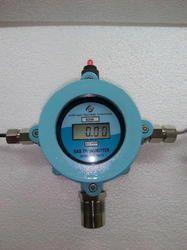 LEL Gas Sensor