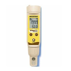 Total Dissolved Solid Meter