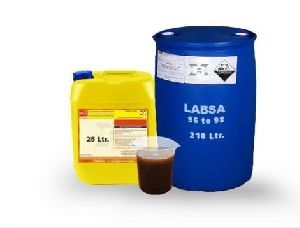 Labsa Solution 02